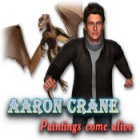 Aaron Crane: Paintings Come Alive 游戏