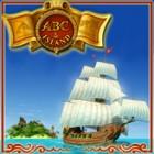 ABC Island 游戏