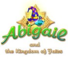 Abigail and the Kingdom of Fairs 游戏