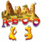 A-B-O-O 游戏