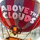 Above The Clouds 游戏