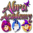Abra Academy 游戏