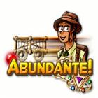 Abundante! 游戏