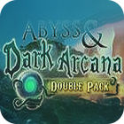 Abyss and Dark Arcana Double Pack 游戏