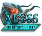 Abyss: The Wraiths of Eden 游戏