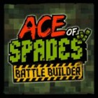 Ace of Spades: Battle Builder 游戏