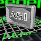 Ace Speeder 游戏