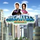 Architect: Episode 1 游戏