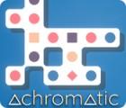 Achromatic 游戏