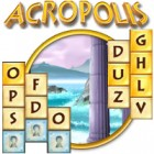 Acropolis 游戏