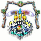 Action Ball 2 游戏