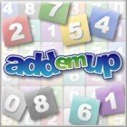 Add Em Up 游戏