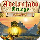 Adelantado Trilogy: Book Two 游戏