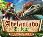 Adelantado Trilogy: Book Three 游戏