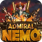 Admiral Nemo 游戏