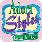 Adora Styles: Dressed to Thrill 游戏