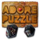 Adore Puzzle 游戏