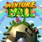 Adventure Ball 游戏