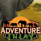 Adventure Inlay 游戏