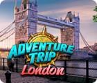 Adventure Trip: London 游戏