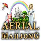 Aerial Mahjong 游戏