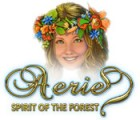 Aerie - Spirit of the Forest 游戏
