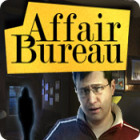Affair Bureau 游戏