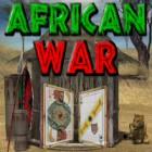 African War 游戏