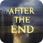 After The End 游戏