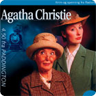 Agatha Christie 4:50 from Paddington 游戏