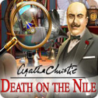 Agatha Christie: Death on the Nile 游戏