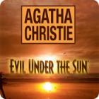 Agatha Christie: Evil Under the Sun 游戏