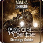 Agatha Christie: Murder on the Orient Express Strategy Guide 游戏