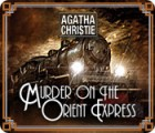 Agatha Christie: Murder on the Orient Express 游戏