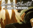 Agatha Christie: The ABC Murders 游戏