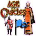 Age of Castles 游戏