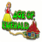 Age of Emerald 游戏