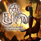 Age of Enigma: The Secret of the Sixth Ghost 游戏
