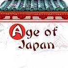 Age of Japan 游戏
