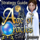 Age of Oracles: Tara's Journey Strategy Guide 游戏