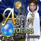 Age Of Oracles: Tara`s Journey 游戏