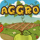 Aggro 游戏