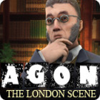 AGON - The London Scene 游戏