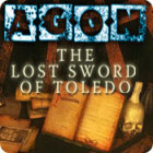 AGON: The Lost Sword of Toledo 游戏