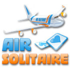 Air Solitaire 游戏