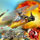 Air Strike 2 游戏