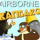Airborn Kangaroo 游戏