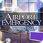 Airport Emergency 游戏