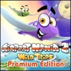 Airport Mania 2 - Wild Trips Premium Edition 游戏