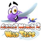 Airport Mania 2: Wild Trips 游戏